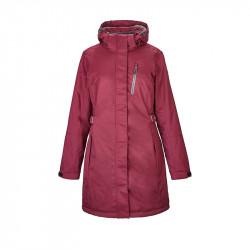 Zimní bunda Alisi