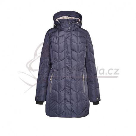 Zimní bunda Tera