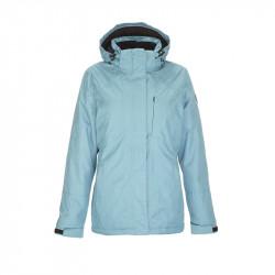 Zimní bunda Zala