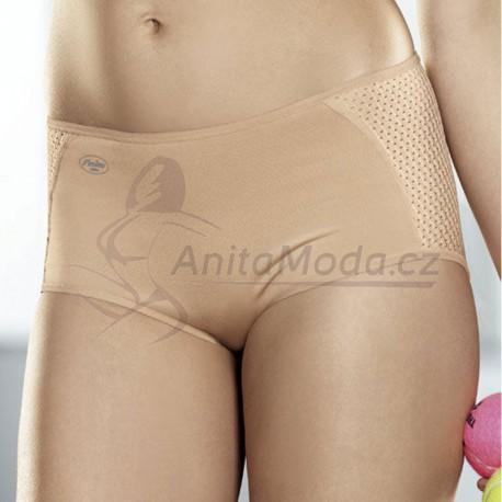 Sportovní kalhotky Anita Sports Panty
