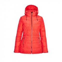 Zimní bunda Drinna