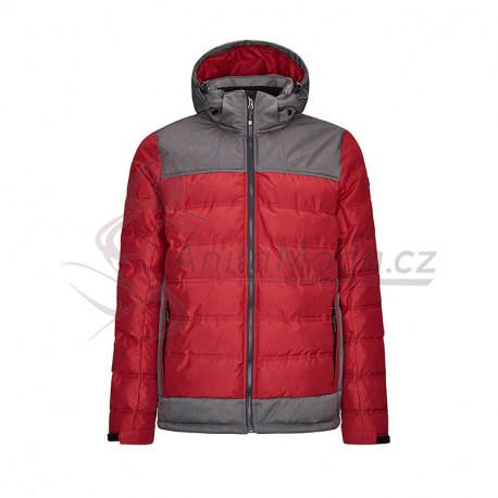 Panská zimní bunda Killtec Ninou