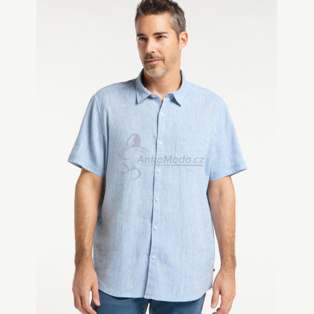 Košile Pioneer
