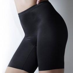 Spodní tvarující kalhotky Anita dlouhé